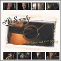 Air Supply/The Singer And The Song   (ASIA) [CD+DVD]<限定盤>[EVSA010A]