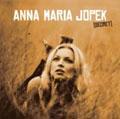 Anna Maria Jopek/Secret[9870158]