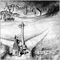 Angus & Julia Stone/A book like this [VSO-0048]