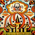 Make Believe (Rock)/ゴーイング・トゥ・ザ・ボーン・チャーチ[YOUTH-043]