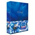 AIR Blu-ray Disc Box(4枚組)<初回生産限定版>