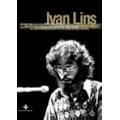 Ivan Lins/MPB Especial 1974 [BF768]