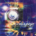 John Phantasm/LIQUID LOGIC[PHSI-303]