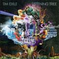 Tim Exile/リスニング・ツリー[BRC-208]