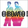 Chromeo/DJ-キックス[!K7CDJ-247]