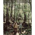 アシタヘカエル / Us [レーベルゲートCD+DVD]<初回生産限定盤>