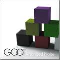Goot/Arranged Noise[TWLT-0035]