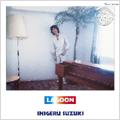 鈴木茂/LAGOON 2008 -Special Edition-[CRCP-20425]