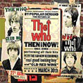 The Who/Then And Now (EU)[9866578]