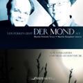 Martin Petzold/Verstohlen Geht Der Mond Auf - Weber, Zuccalmaglio, Brahms, etc / Martin Petzold, Martin Hopfner[VKJK0908]