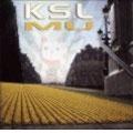 木村恭子 (木屋響子)/KSL MU [XSL-3006]