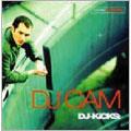 DJ - Kicks CD