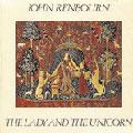 John Renbourn/レディ・アンド・ユニコーン [VSCD-1988]