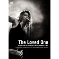 The Loved One ~INXS & マイケル・ハッチェンス ストーリー  [DVD+CD]