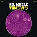 Gil Melle/トム VI<タワーレコード限定>[PROA-53]