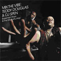 Teddy Douglas/MIX THE VIBE -Basement Boys & The Muthafunkaz- [KCD-266]