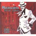 Muchachito Bombo Infierno/バモス・ケ・ノス・バモス[BNSCD-898]