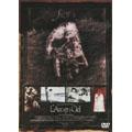 Siesta~Film of Dream DVD