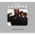 ザ・レジェンド | TM NETWORK ベスト<完全生産限定盤>