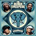 Black Eyed Peas/Elephunk (New Version)[B000285402]