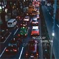 Nicolay/シブヤ : シティー・ライツ・ヴォリューム・2 [HBDCDJ-2]