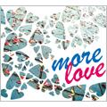 Valentin/More Love[RCCP-005]