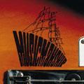 コブクロ/MUSIC MAN SHIP [WPCL-10137]