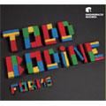 Todd Bodine/フォームズ[OTLCD-1294]