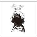 Sebastien Tellier/Sessions[RBCX-7279]