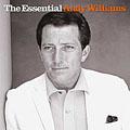 エッセンシャル・アンディ・ウィリアムス CD