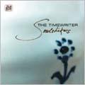 The Timewriter/ソウルスティッカーズ[SKPC-003]