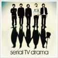serial TV drama/まえぶれ[RX-017]