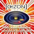 O÷ZON 10th Anniversary 〜SATURDAY NIGHT MIX〜 [CD+DVD][FARM-0089]
