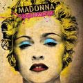 セレブレイション~マドンナ・オールタイム・ベスト CD