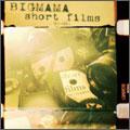 BIGMAMA/short films[RX-006]