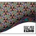 RADIQ aka Yoshihiro HANNO/BALLADS FOR THE ATOMIC AGE[CQCD-010]