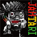Jahtari Presents... Asteroid Dub [RMT-CD020]