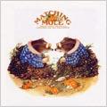 Matching Mole/そっくりモグラ<特別価格盤>[MHCP-618]
