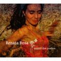 Renata Rosa/マント・ドス・ソニョス[BNSCD-749]
