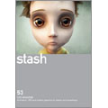 stash 53 [DVD+MP3][NODS-00053]