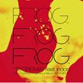 FROG/TEOREMA feat.noon<タワーレコード限定>[TWCA-7]