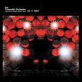 The Cinematic Orchestra/ライブ・アット・ザ・ロイヤル・アルバート・ホール [BRC-189]