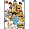テニスの王子様 OVA ANOTHER STORY~過去と未来のメッセージ Vol.2 DVD