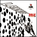 Lennie Dale/エ・オ・サンバランソ・トリオ [PROA-194]