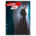 Live in London [DVD+CD] DVD