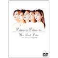 The Last Live DVD