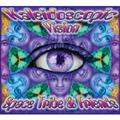 Space Tribe/カレイドスコーピック・ビジョン [SOLMC-089]