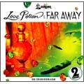 Don Corleon riddim album -Love Potion &Far Away-[KHCD-4]