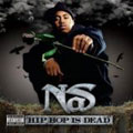 Nas/Hip Hop Is Dead[B000722902]