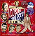 The Cosimo Matassa Story (UK) CD